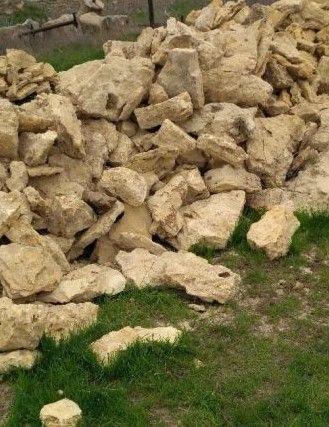 Песок. щебень. отсев. камень. чернозем дрова уголь