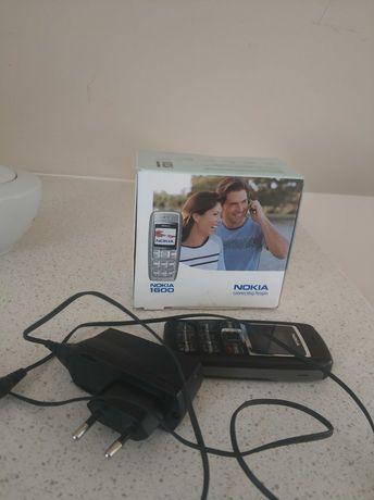 Nokia 1600 sprawny