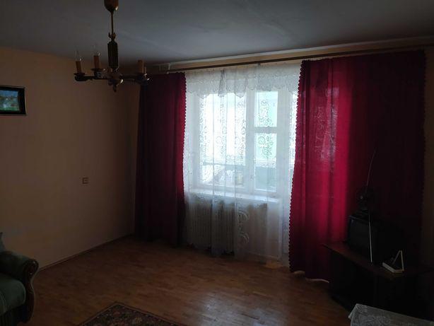 Квартира по вул. Пасічній