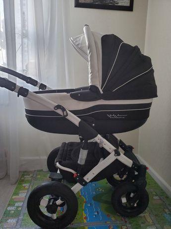 Tako универсальная коляска  Baby Heaven Exclusive