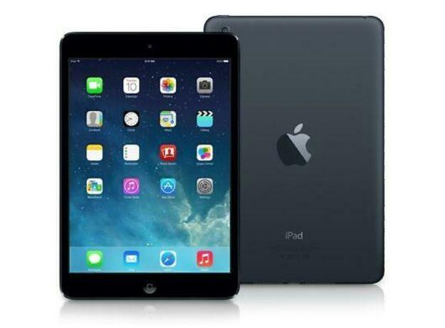 """Apple iPad Mini MD529LL 32GB Wi-Fi 7,9"""""""