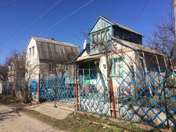 Дача. ,садтов.Магистраль 238 км. Богдановка. Обмен на авто.