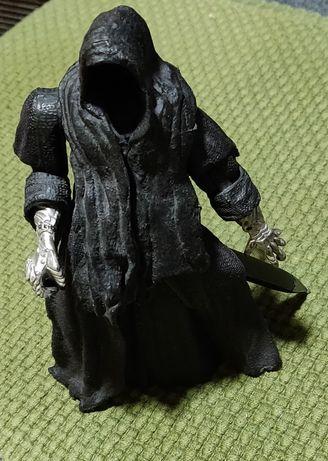 Figurka Władca Pierścieni Król Nazgul  18cm