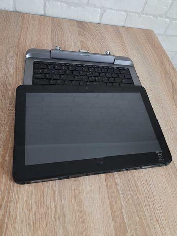 Ноут планшет HP Pro x2 612 G1 12.5 сенсор FHD IPS / i5 / 8gb / ssd