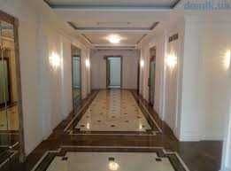 22 тыс. Квартира 44 м.кв. на Таирова. Дом на этапе сдачи.