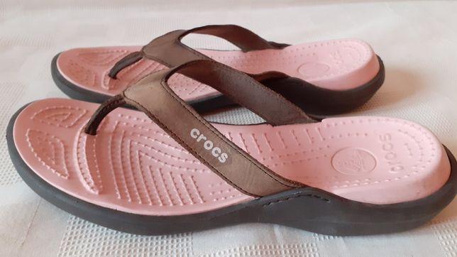 Crocs W крокси крокс кроксы р. 40-41