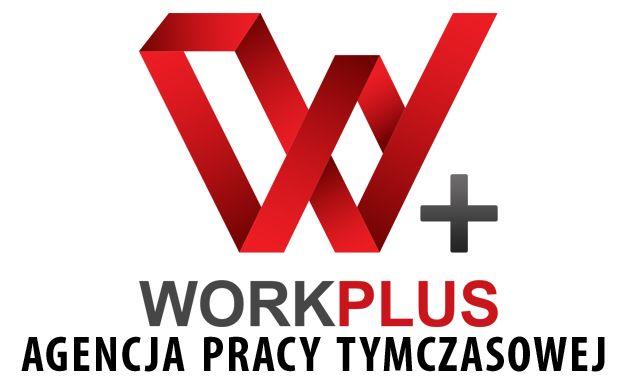 Pracownicy z Ukrainy | Leasing pracowników | Agencja Pracy |Rekrutacja