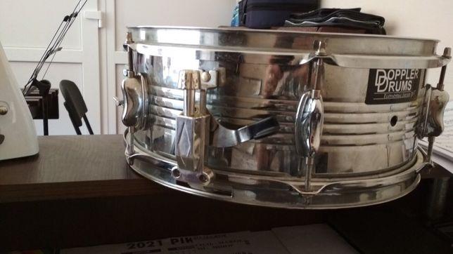 Малий барабан