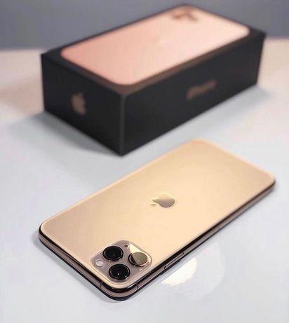 IPhone 11 PRO 256 Гб