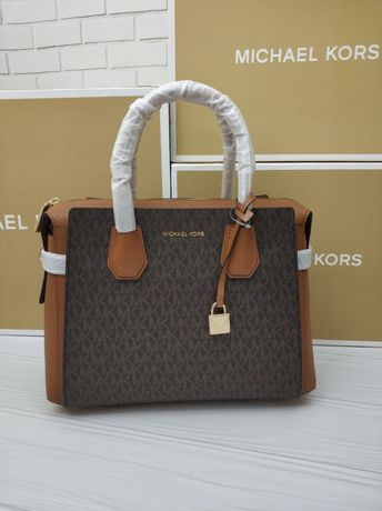 Сумка Корс Michael Kors Camille large satchel ОРИГИНАЛ США