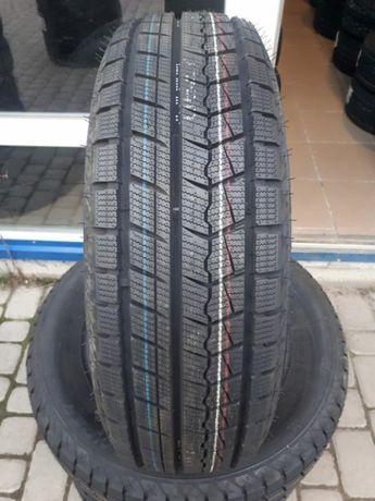 Акція 195/65R15 Grenlander Winter GL868 Шини зимові нові/ шины новые