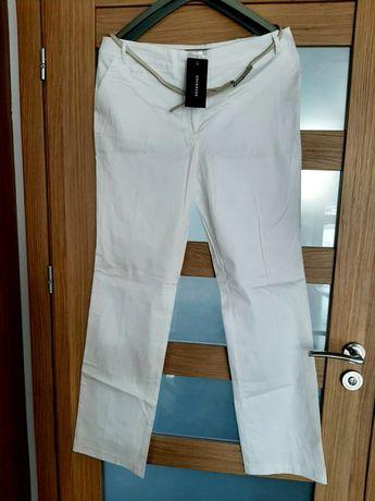 Sprzedam spodnie Damskie Reserved