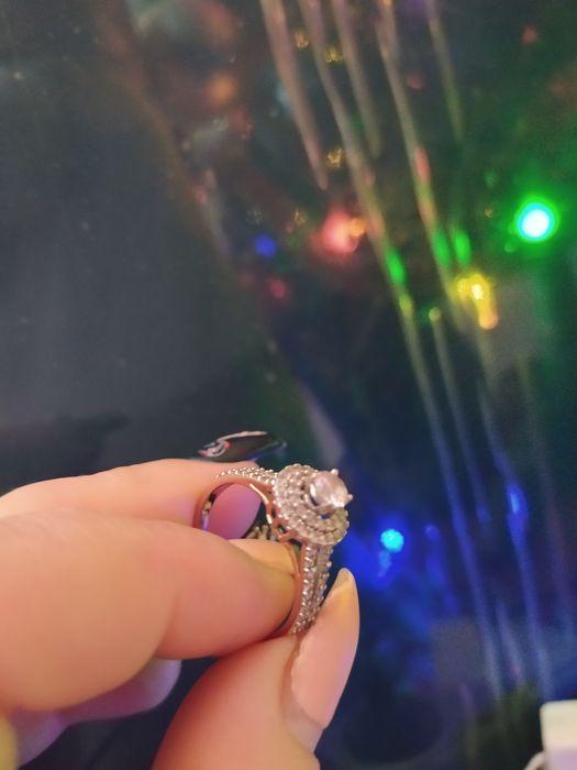 Кольцо и браслет Змиев - изображение 1