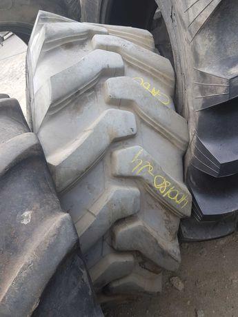 opona przemysłowa Camso 400/80-24 15.5/80-24 1 szt