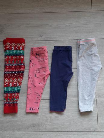 Лосіни, лосінки, штани, штанці