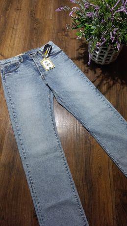Мужские джинсы Levi's оригинал много моделей