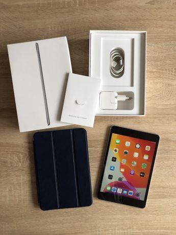 Apple iPad Mini 4 16GB WiFi Space Gray