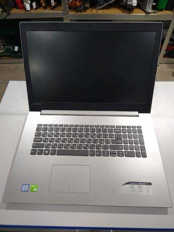 Lenovo IdeaPad 320 Corei5-7200/8/1Tb/GF940