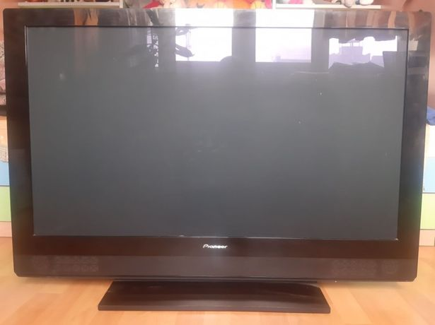 Телевизор Pioneer PDP4280XA