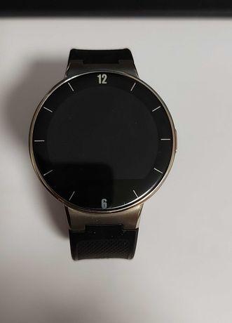 Smartwatch Alcatel Onetouch