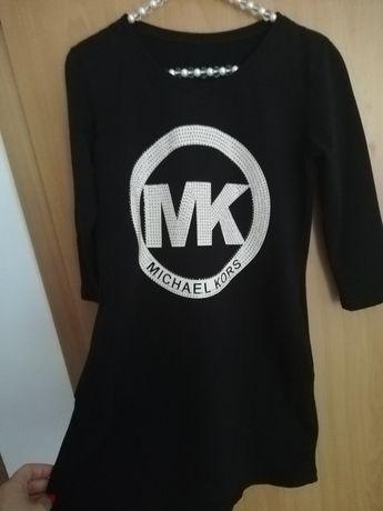 Tunika MK Kors rozmiar M