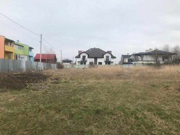Продаж земельної ділянки с.Конопниця