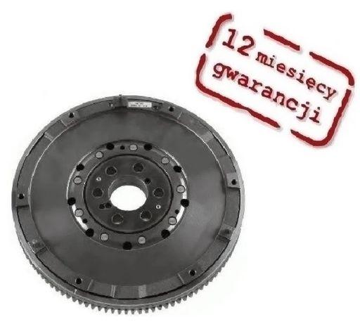 Koło Dwumasowe Alfa Romeo 147 1.9 JTD 156 1.9 2.4 JTD 159 1.9 2.4 JTD