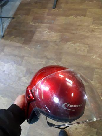 Продам шлем, мотошлем новый шлём шолом