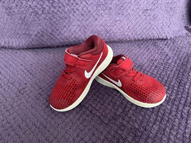 Buty Nike adidasy 23,5