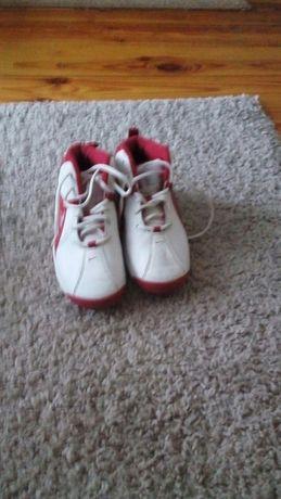 Moda obuwie sportowe