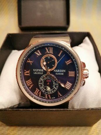 Часы мужские Ulysse Nardin