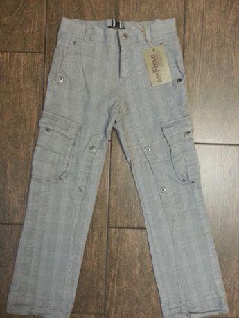 Новые брендовые брюки. джинсы. бойфренды. высокая посадка Германия!
