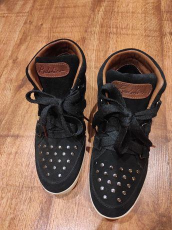 Взуття жіноче 37р REDSKINS
