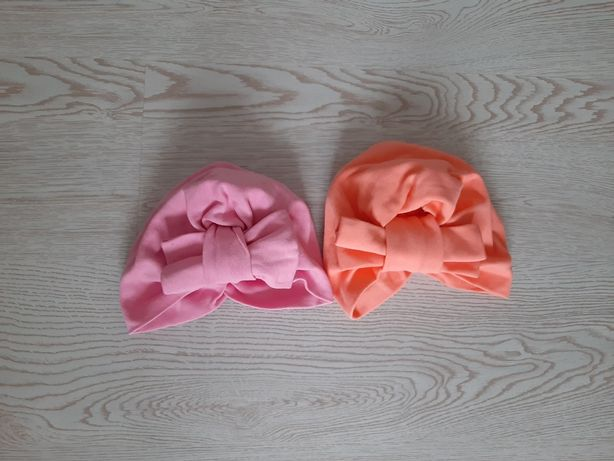 Тюрбан,шапка,чалма