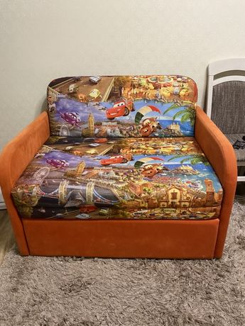 Продам диван в ідеальному стані