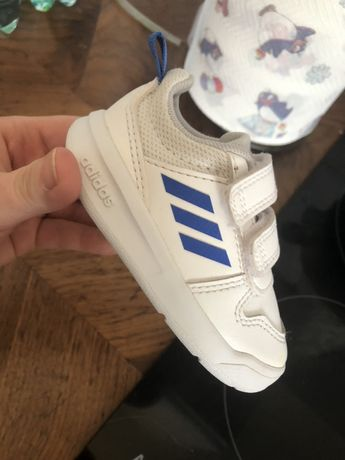Buty adidas rozmiar 20 sliczne czyste