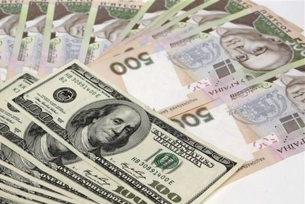 Деньги в долг. Частный займ, кредит без залога. По всей Украине!
