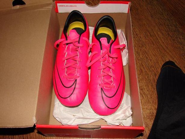 Korki buty sportowe NIKE cena 49zł
