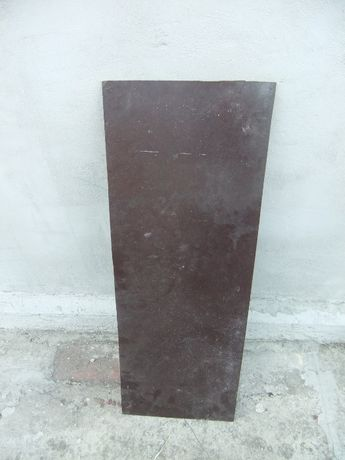 bakelit płyta 76 x 27 cm