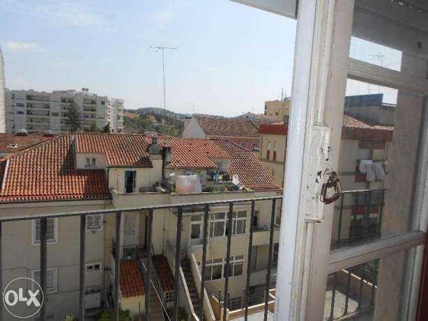 Quarto para arrendar estudantes Alma shopping Solum - Coimbra