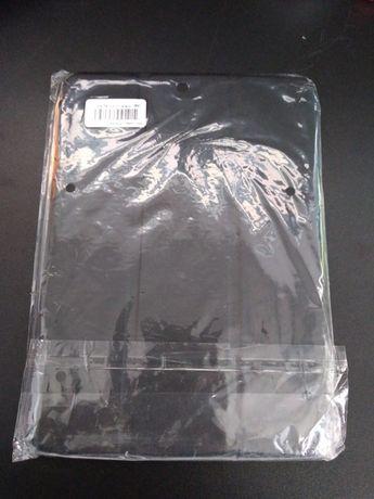 Capa tablet Samsung T815