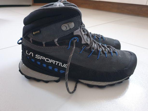 Buty turystyczne La Sportiva TX4 MID GTX t