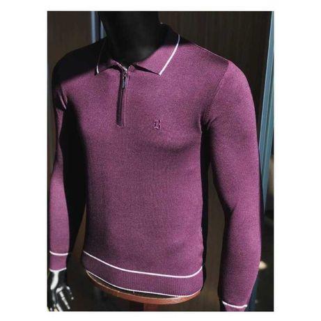 Brioni джемпер brunello kiton loro stefano billionaire кофта свитер