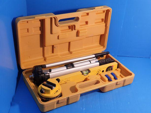 Poziomica Laserowa L670