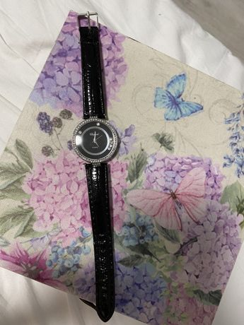 Часы копия Chopard
