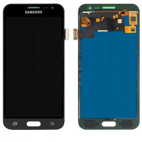 Дисплей + сенсор Samsung A320 A600 A605 A720 A750 G570 J120 J250 J260