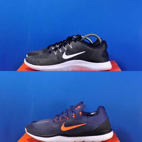 Кроссовки Nike Flex RN, Legend Trainer p.42,44 ( Оригинал) React