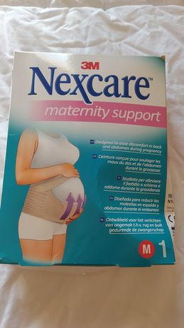 Cinta gravidez tam M