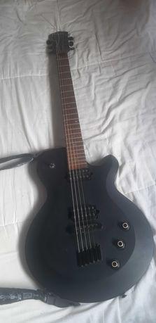 Yamaha AES520 D6