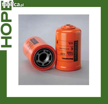 Filtr hydrauliki John Deere AL156625 AL77061 P764668
